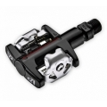 VP Components Pedals Automatic Black